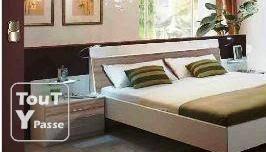 canap mobel martin mobel martin canape lit 28 images meubles divers m 246 bel avec