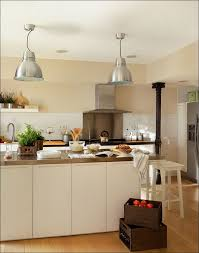 kitchen modern mini pendant lights rustic lighting chandeliers