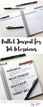 656 best bullet journal images on Pinterest