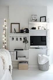 bureau etagere string bureau bureau sur actagare string home bedrooms