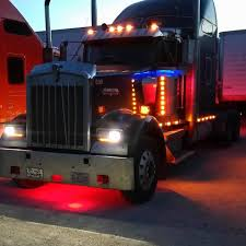 Bestmark Express Inc. - 24 Photos - 8 Reviews - Transportation ... Bestmark Express Inc 24 Photos 8 Reviews Transportation Trucking Qualcomm Industry In The United States Wikipedia Mobile Announcements Decker Truck Line Big Enough To Service Small Care How Do I Make A34 Hour Restart With Mcp200 Truckersreportcom Cdl Carrier Truck Lease Survey Technology Is Making The Roads Safer News Company Drivers Jobs At Dotline Transportation Omnitracs Announces Unified Software Platform Medz Graham Llc Qualcomm Omnitracs Archives Pivot Rources