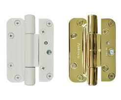 Andersen 200 Series Patio Door Hardware by Andersen Frenchwood Hinged Patio Door Replacement Parts