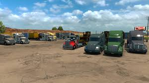 MHAPRO MAP ATS 1.3.1 V1.2 MOD - American Truck Simulator Mod | ATS Mod Eroad Truck Traffic Sallite Map Layer Food Best Image Kusaboshicom Euro Simulator 2 Full Mappng Wiki Truck And Package Icon Delivery Shipping Vector Coast To V24 By Mantrid 130x Ats Mods American Road Map For Delivery Background Ve Our Rodeo Map Is Ready Sunday Durham Central Park Heres Your 2018 Yellowknife Food Stops Near Me Trucker Path Ustruckspillsmap2016 The Network Effect Town Of Yarmouth Route