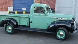 RARE! 1947 GMC 1/2 Ton Pickup Truck Restored - YouTube 1954 Jeep 4wd 1ton Pickup Truck 55481 1 Ton Mini Crane Ton Buy Cranepickup Cranemini My 1952 Chevy Towing Permitted On All Barco 4x4 Rental Trucks 12 34 1941 Chevrolet Ac For Sale 1749965 Hemmings Best Towingwork Motor Trend Steve Mcqueen Used To Drive This Custom 1960 Gmc 2 Stock Photo 13666373 Alamy 1945 Dodge Halfton Classic Car Photography By Psa Group Is Preparing A 1ton Aoevolution 21903698 1964 Dually Produce J135 Kissimmee 2017