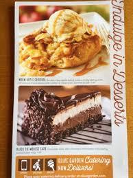 Olive Garden Italian Restaurant Tegler Dr Noblesville IN
