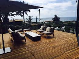 22 best pedestal pavers and elevated decks images on pinterest