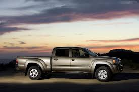 2010 Toyota Tacoma News And Information | Conceptcarz.com 2005 Used Toyota Tacoma Access 127 Manual At Dave Delaneys Wikipedia Trucks For Sale Quoet Toyota Ta A Car Pickup Honduras 2004 Toyota Tacoma Mediacabina Craigslist Used Trucks 44 Bestwtrucksnet 2015 Price Photos Reviews Features Lively Buy Xtracab 2016 Review Consumer Reports Extended Cab Online 10 Best 2014 Autobytelcom 2011 Sr5 Trd Sport Crew With Sunroof 1owner