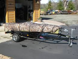 Good Sam Club Open Roads Forum: Truck Campers: Kayak Trailer Best Slide In Camper For Toyota Tacoma Exploring Pinterest Our Home On The Road Adventureamericas Pickup Azar4 Lance 650 Truck Camper Half Ton Owners Rejoice Advice Lweight Truck 2006 Longbed Taco Tacoma World Campers Adventurer A Premium Northern Lite Sales Manufacturing Canada And Usa Introduction Of 89rb New Floorplan Rv Gregs Place Four Wheel Popup Review Hawk Model Ford F150 Forums Fseries Community The Least Expensive Lightest Production Hard Side