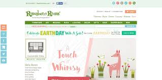 Coupon Rosenberry Rooms - Amazon Coupons Codes Discounts Freshpair Promo Code Eyeko Codes Walmart Discount City Store Wss Coupons With Barcode Dc Books Coupon Interval Intertional Membership Coupon Rosenberry Rooms Amazon Discounts A4c Promotional Coupons For Indy Blackhorse Com 15 Off 75 Pinned December 26th 10 25 At Jcpenney Via Garage Com Code Aropostale Buy Online Pickup In Store Time The Final Day For Extra 30 Off Exclusive Friends And Family Drivers Ed Direct Mecca Bingo Hall Vouchers