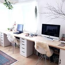 Ikea Galant L Shaped Desk by Desk Small Ikea Corner Desk With Hutch Ikea Galant L Desk Ikea L