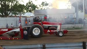Lewis County Fair Ny Truck And Tractor Pulls(1) - YouTube Florence Truck And Tractor Pull Ontarios Blue Coast Tractors Trucks Gear Up For Annual Event Local News The Citrus County Fair 2017 Monroeville Community Website Badger State Dirt Flingers Super Modified 2wd Trucks Kentucky Invitational Lewis Fair Ny Truck Tractor Pulls1 Youtube Smoke Noise 2011 Outlaw Excalibur Lincoln Mo Home