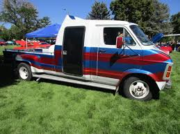 The Awesome 80's - Azhurel's Car Photography 2018 Ram Trucks Promaster City Efficient Cargo Van Midwestauctioncom Old Dodge Trucksjd Ih Tractorsdozer2 1969 A100 Cab Over Pickup Dodge Trucks 2019 New Grand Caravan Truck 4dr Wgn Se At Landers Serving Customized 1979 Spotted 2016 Council Of Councils For Sale In Benton Details West K Auto Truck Sales Used 2014 Pinellas Park Fl 33781 Coffee Beverage California Chrysler Burchfield Sales 1978 Dreamer 1 Ton Dually Pirate4x4com 4x4 And Off