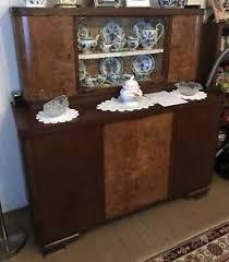 wohnzimmerschränke antik kunst und antiquitäten gebraucht