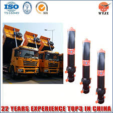 China Dump Truck Hoist Telescopic Hydraulic Tipping System - China ... Truck Repair Hoists Mjax Truck Lift Youtube Hoist From Northern Tool Equipment Manitex 2892c 28ton Boom Crane For Sale Trucks Material China Xcmg Official 25 Ton Qy25k5 Hoist For Mobile Operator Flat Bed Editorial Photography Image Splitting Wood With A 60 Grove Short Term Long Rental Osha Briefs Recordkeeping Delays Monorail Change 1000 Lb Tow Hydraulic Pickup 2 Hitch Mount Swivel Qy50k Purchasing Souring Agent Ecvvcom Dump Telescopic Tipping Systemtruck Parts