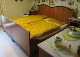 schlafzimmer sets aus birke günstig kaufen ebay