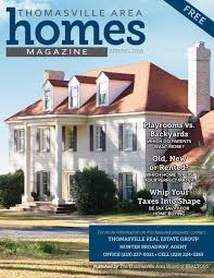 Thomasville Homes Magazine March 2016 By Thomasville Homes Magazine ... Twin Mountain Off Road Adventure Posts Facebook 2016 Colorado Z71 Midnight Edition Live Pics Gm Authority Customer Testimonials All City Auto Sales Indian Trail Nc Winston Salem Thrifty Nickel 10 08 15 By Salem Thrifty Thomasville Gathomas Cophotos Church Attorney Bank Restaurant Dr Hppe07242010 High Point Enterprise Issuu Residential Commercial Saddlecreek Plantation Equine Thomasville Ga 2018 Homes Magazine March Spencer Boyd Encourages Fans To Protect Your Truck With Ranch Hand