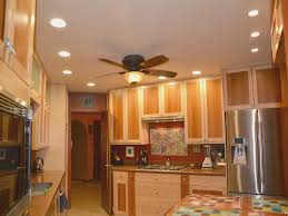 kitchen recessed can lights kitchen lights island recessed