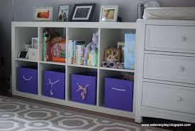 closets u0026 storages simple and neat bedroom decoration design with