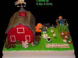 Big Red Barn Pop-Up Storybook Cake - CakeCentral.com Our Favorite Kids Books The Inspired Treehouse Stacy S Jsen Perfect Picture Book Big Red Barn Filebig 9 Illustrated Felicia Bond And Written By Hello Wonderful 100 Great For Begning Readers Popup Storybook Cake Cakecentralcom Sensory Small World Still Playing School Chalk Talk A Kindergarten Blog Day Night Pdf Youtube Coloring Sheet Creative Country Sayings Farm Mgaret Wise Brown Hardcover My Companion To Goodnight Moon Board Amazonca Clement