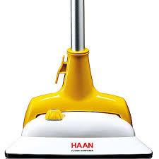 Haan Floor Steamer Instruction Manual by Merchandise Walmart Com