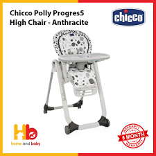 Chicco Polly Progres5 High Chair | Shopee Singapore Beblum Snack High Chair Black Cosco Step Ladder Restoration Visual Eeering Booster Seat Event Rentals Planningmodern Bar Stool Oak Solid Wood Baby Juju Eatjoy Bubbles Europe Wooden Children Known Trona Stock Photo Edit Now Corolle Mgp 3642cm 2in1 Mon Grand Upon Convertible High Chair Kitchen With Steps Opendoor Ikea Franklin High Chair 74cm Seat Height Fniture Tables