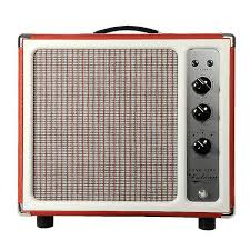 Best 1x10 Guitar Cabinet by 19 Best Guitar Amps Images On Pinterest Guitar Amp Guitars And