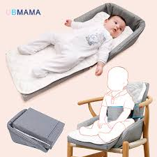 Multi Function High Quality Portable Baby Crib Travel Baby Bed ... 3v Baby Ding Foldable High Chair Malaysia Senarai Harga 2019 Amazoncom Qyyczdy Wooden Folding Backrest Kitchen Hampton Bay Mix And Match Dark Brown Outdoor In Elegant Chairs Target With Quality Design For Lykke Back Scdinavian Designs Fniture Trendy Counter Height Cosco Feeding Seat Simple Fold Realtree Toddler Portable Kettler Roma Resin Mulposition And Recling Patio Oooh Look At This Modern Take On A Folding Ding Chair Aframe Covers Leg Protectors Safety First Interesting
