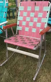 Wayfair Furniture Rocking Chair by Antique Rocking Chair Ebay Uk Antique Oak Rocking Chairsantique