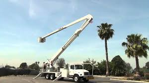 1998 Freightliner FL80 Norstar AP100MH 105' Bucket Truck For Sale ... Bucket Trucks Cassone Truck And Equipment Sales Gmc C7500 Forestry Truck For Sale Youtube Big Used Vacuum Cranes Sweepers 2004 Freightliner Fl70 Awd By Arthur Trovei Intertional Altec Man Lift For Sale Carco 4x4 Bucket 2010 Dodge Ram 5500 Item Dc7450 Sold Janua Altec E350 Van Royal Crane Florida Services Eki Whosale Flowers 2007 M2 6x6 Liftall Lm751102ms 115 Elevator 1996 Chevrolet Kodiak Utility St Cloud Mn Northstar 2008 Ford Terex Hiranger Tl38p 43