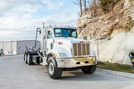 Garbage Trucks For Sale On CommercialTruckTrader.com