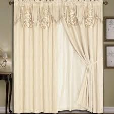 Waverly Curtains And Drapes by Decor U0026 Tips Contemporary Waverly Curtains And Valances With