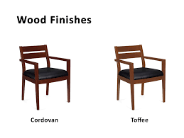 Wood Guest Chairs fice Visitor Chairs Chairs For fice