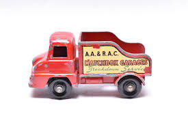 Matchbox Lesney No. 13 Thames Trader Wreck Truck, BROKEN, 1960's ... File1984 Ford Trader 2door Truck 260104jpg Wikimedia Commons Tow Truck All New Car Release Date 2019 20 Cheap Free Find Deals On Line At Pickup Toyota Hilux Thames Free Commercial Clipart Used Dealership Fredericksburg Va Sullivan Auto Trading Autotempestcom The Best Search Fseries Enterprise Sales Cars Trucks Suvs Certified 2018 M5 Bmw Review V10 West Coast Inc Pinellas Park Fl Online Amazing Wallpapers