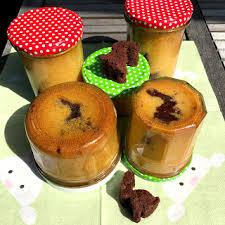 pâtisserie nadine osterhasen kuchen im glas