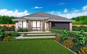 Home Builders Brisbane - House Designs Brisbane - New Home Builder ... 45 House Exterior Design Ideas Best Home Exteriors New Designs Photo Album Website Philippine Webbkyrkancom Interior Designing Builders Nz Fowler Homes Homes Plans Designs Search In Australia Realestatecomau Modern House Elevation 2700 Sqfeet Kerala Home Design And For April 2015 Youtube August Floor 1000 About Indian Plans On Pinterest