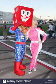 Holly Madison Poses As Grand Marshall At Smith's Nascar Camping ... Auto Sep 30 Nascar Playoff Las Vegas 350 Pictures Getty Images Camping World Truck Series 2017 Martinsville Speedway Schedule Pure Thunder Racing Fire Alarm Services To Partner With Nemco Motsports For The 5 Favorites Saturday Nights 8 Pm Etfs1mrn Holly Madison Poses As Grand Marshall At Smiths Nascar Ben Rhodes Claims First Win In Thrilling Race Motor Tv Alert Racing From Bristol