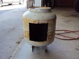 wood burning sauna diy cheap wood burning stoves saunas and