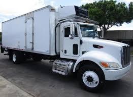 100 Trucks For Sale South Florida Box Box