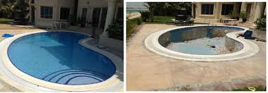 swimming pool cleaning equipment malaysia amazing swimming pool