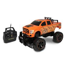 Shop RealTree Orange Ford F-250 1:14 Scale RC Truck - Free Shipping ... Mike Waddell And The Silverado Realtree Edition Chevrolet Youtube Torn Metal Graphic Camo Accent Vehicle Wrap Free Shipping Lifetime Warranty Bone Collector Ready For Trail Xtra Truck Tailgate Do It Yourself Pinterest Belmor Wf3026max51 Max5 Winter Front Truckidcom Camothemed 2016 Chevy Introduced The Shop Realtree Orange Ford F250 114 Scale Rc Captures Outdoor Imagination Pickup Coming To A Deer Blind Near You Autoweek Nkok 1 10 F150 Svt Raptor Ebay Vinyl Wwwtopsimagescom