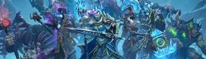 how highlander decks can be good in the frozen throne meta