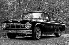 100 1962 Dodge Truck At 100 Our Top 10 Vehicles Of AllTime