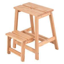Back Jack Chair Ebay by Step Ladder Chair Ebay