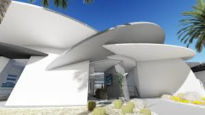 100 Contemporary Architecture House Modern Design Dream Home Tour