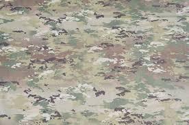 Decorator Pattern C Logging by Operational Camouflage Pattern Wikipedia