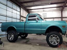 4X4 Trucks For Sale: 4x4 Trucks For Sale On Craigslist Beautiful 1978 Ford Show Truck 4x4 For Sale With Test Drive Driving Crew Cab For Sale Craigslist Upcoming Cars 20 2008 Dodge Challenger Belle Magnificent Nice Lifted Trucks In Nc Best Car Specs Models 1979 F150 Top Rock Crawler Buggy 2019 1972 Chevy 1971 F600 4x4 I Found On Vintage 1970 The T Shirt Florida Reviews Monster