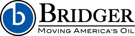 100 Oil Trucking Jobs Driving At Bridger Logistics