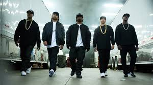 Nwa Stands For by Nwa Archives White People Need Hip Hop