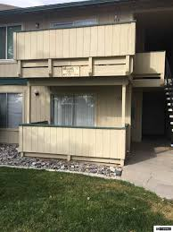 North Reno Condos For Sale - Reno, NV 2017 Ram 1500 For Sale In Reno Nv 1c6rr7nt9hs722616 Used Volvo Sales Near Sparks Buy A Sedan Or Suv 2012 Ford F350 Super Duty Lariat Stock 3249 1990 Bowenmclaughlinyorkbmy M923 5 Ton 888 1947 Dodge 12 Pickup Sale Classiccarscom Cc876669 Commercial Trucks Body Repair Shop Near New 2018 Toyota Tundra For Get Highquality Silver State Intertional Truck Parts 2016 Chevrolet Silverado Nv 7th And Pattison Charming Classic Forsale Photos Cars Ideas Boiq Usa Loves Stop Nevada Winter Snow Trucks Filling