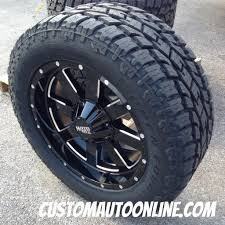 TOYO Open Country AT2..   My Random Likes   Ram Trucks, 4x4 Trucks ... 4wd Wheel And Tyre Packages Toughest 44 Rims Tyres Thrghout Rad Rides Custom Lifted 4x4 Truck Builds With 4wd Aftermarket Toyo Open Country At2 My Random Likes Ram Trucks 2019 Chevy Silverado 3500hd Work 4x4 For Sale Ada Ok Hardcore Jeep And Trucks Autosport Plus Canton Akron D257 Driller Black Machined Dark Tint Clear Fuel Offroad Wheels Gauge 18 Inch 18x90 Jeep Power Wheel Truck For Kids Wallpaper Get Your Free Now 12x7 Gunmetal Tempest Wheels 23x10512 All Terrain Tires Wheels Tires Sale Packages Page 2 Nissan Frontier Forum